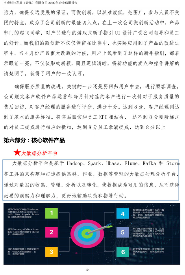 宇威科技企业信用报告-10.jpg