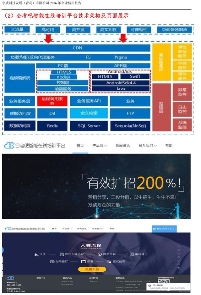 宇威科技企业信用报告-14.jpg